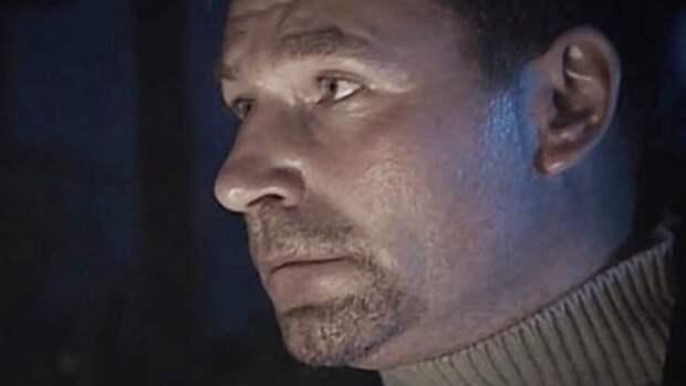 """Актер """"Штрафбата"""" Игорь Регнер попал в реанимацию после жестокого избиения"""