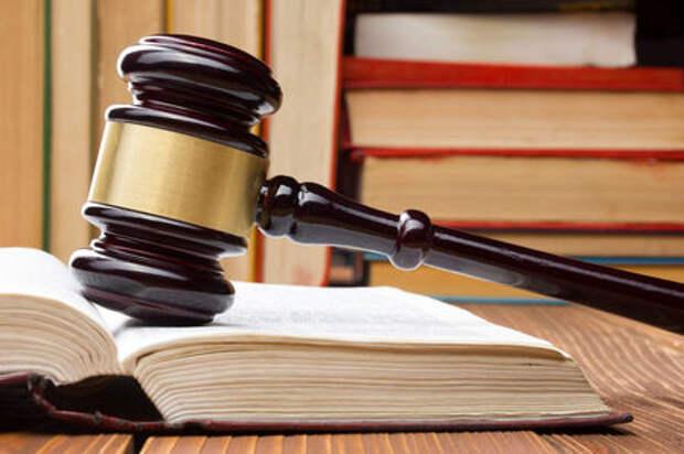 Прокурор в аварии не виноват: обвинения оказались ложными