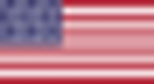 Flag of the United States.svg