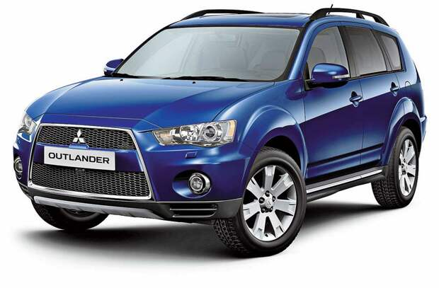 http://www.autocentre.ua/ac/12/52/images/03/Mitsubishi_Outlander-(16).jpg