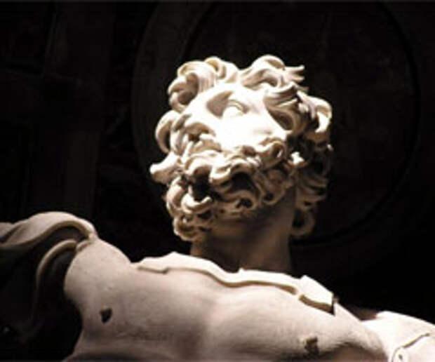 Новый Рим: идея модного бренда