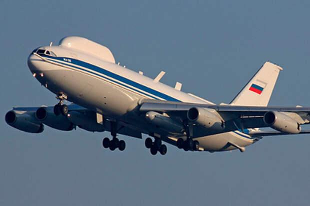 Украли ненужное: Появились подробности кражи оборудования из «самолета Судного дня»