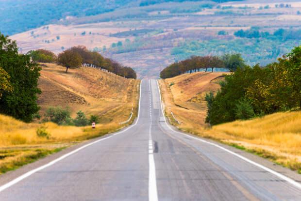 Куда поехать без визы в 2016 году? (часть 1 - Европа)