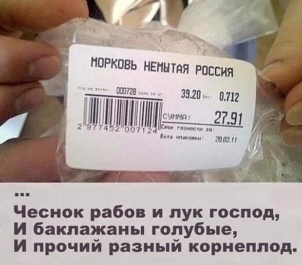 http://img1.liveinternet.ru/images/attach/c/7/96/342/96342807_e71a4946afb602771d49445a962574c1.jpg