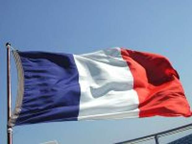ПРАВО.RU: Французские налоговики потребовали $400 млн от Booking.com