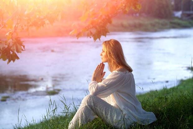 6 мудрых притч c неожиданной концовкой