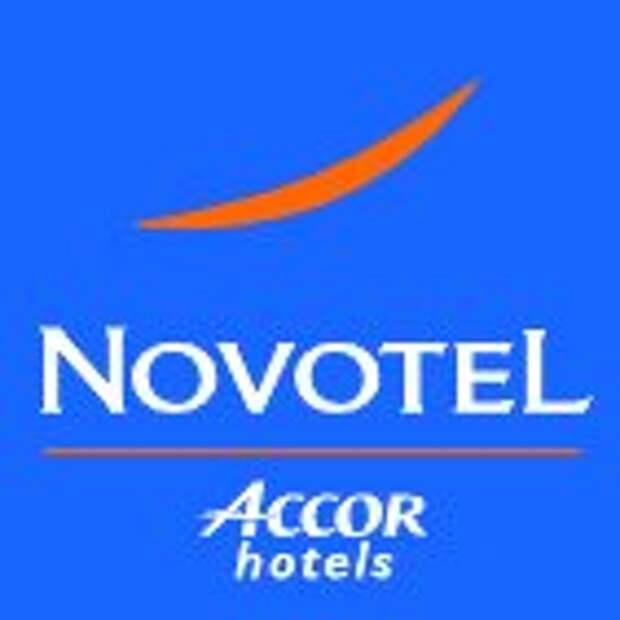 Novotel: неразрывная связь с природой