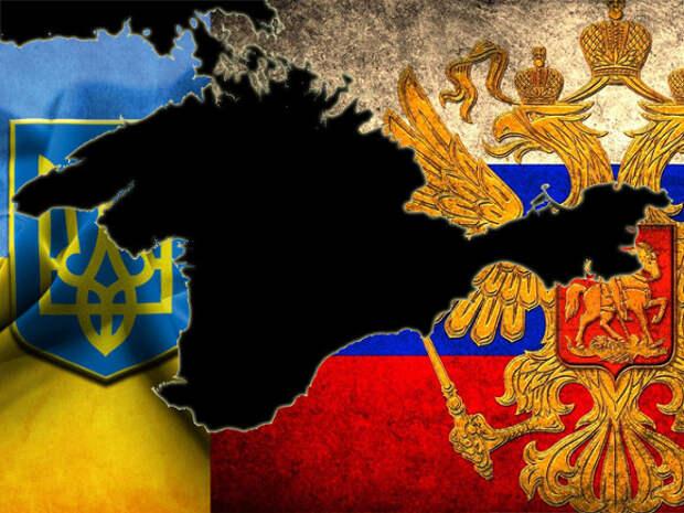 В ЕС назвали «незаконной» объявленную Россией перепись населения в Крыму