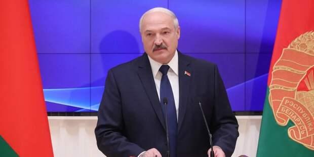 Лукашенко рассказал о состоянии экономики