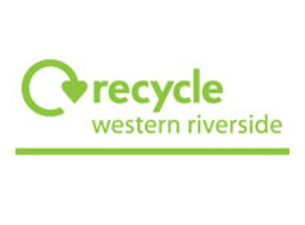 Western Riverside: утиль спасет мир