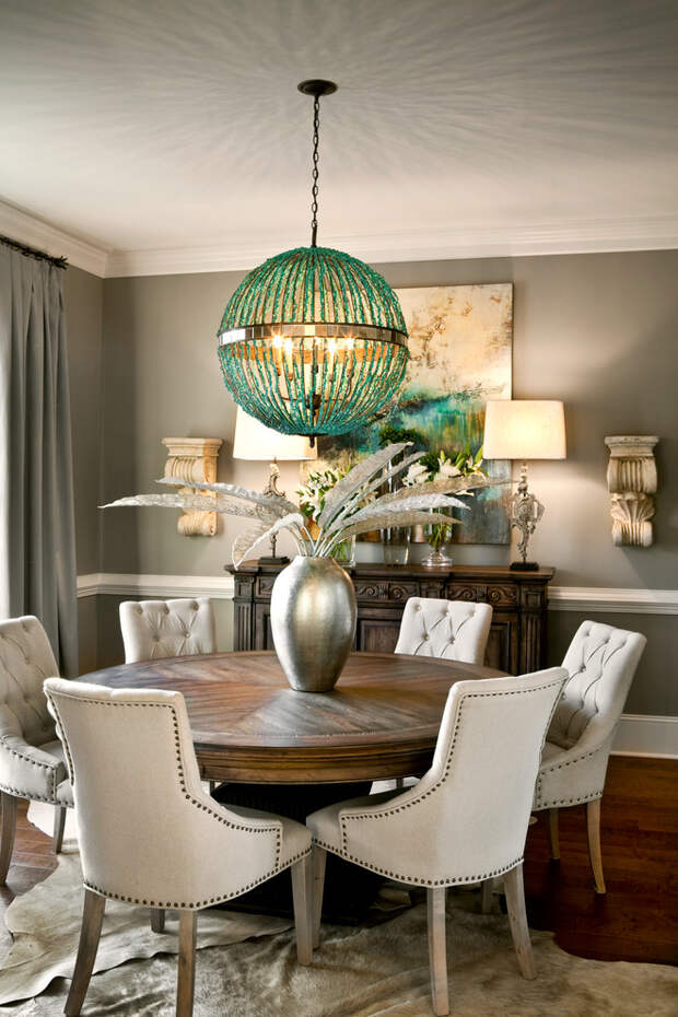 transitional-dining-room (4)