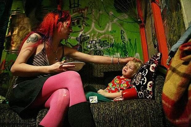 дети-родителей-наркоманов-11.jpg