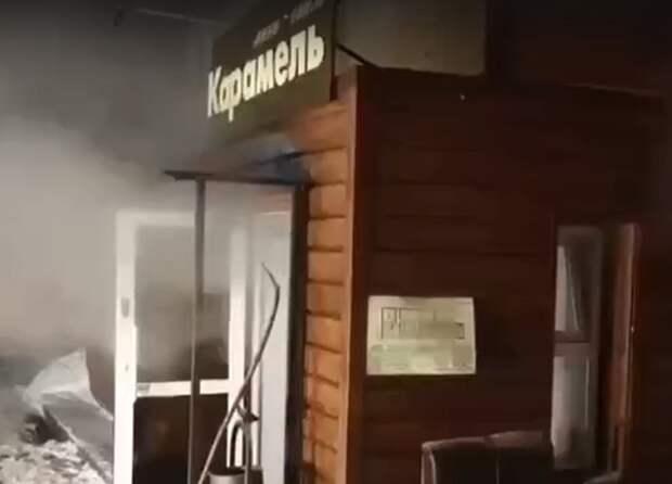 """Владельцу пермского отеля """"Карамель"""", где из-за трубы с кипятком погибли люди, вынесли приговор"""