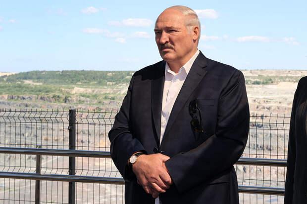 Отец арестованной в Минске россиянки попросил Лукашенко помиловать дочь