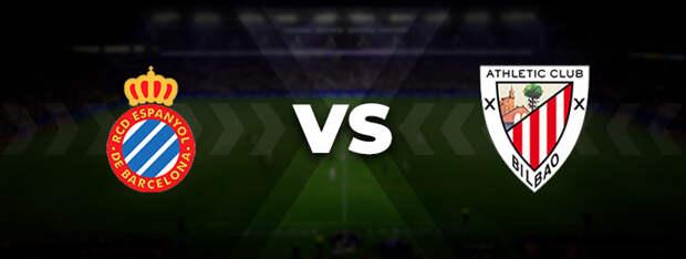 Эспаньол — Атлетик Бильбао: прогноз на матч 26 октября 2021