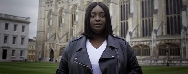 «Ястала зависимой отпорно в10 лет иэто чуть неразрушило мою жизнь»: откровения молодой британки