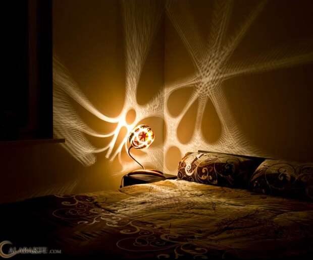 svetilniki-iz-tykvy