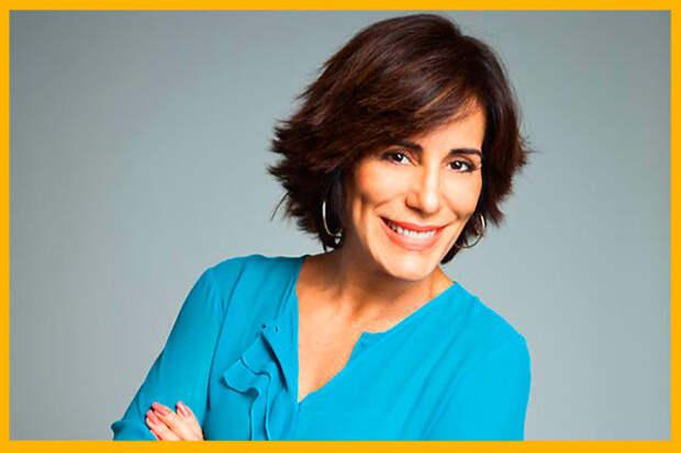 Тогда и сейчас: 10 актрис латиноамериканских сериалов