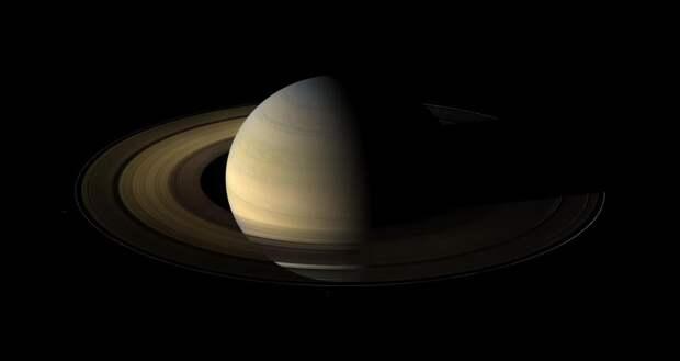 Таким космос предстал впервые: лучшие фотографии недели