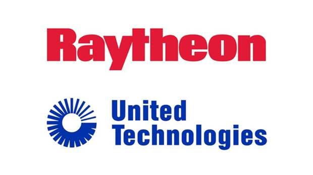 "Президент США заявил об ""обеспокоенности"" планируемым слиянием Raytheon и United Technologies"