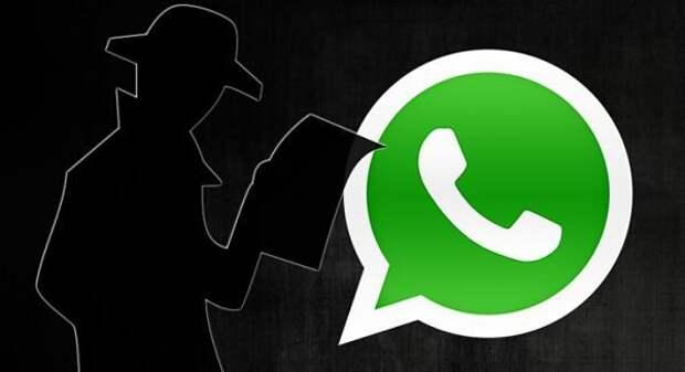ВГосдуме считают недружественной политику WhatsApp посбору данных
