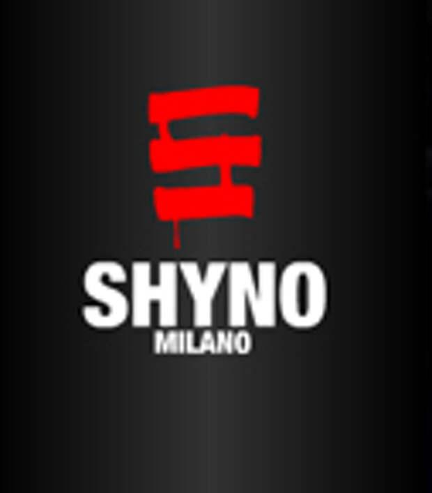 Shyno: знакомства для робких