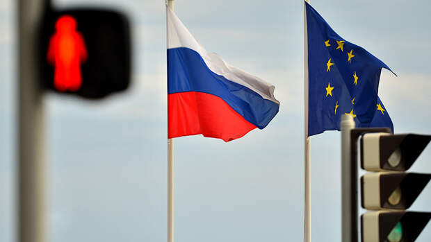 В Совете Европы поддержали снятие санкций с России