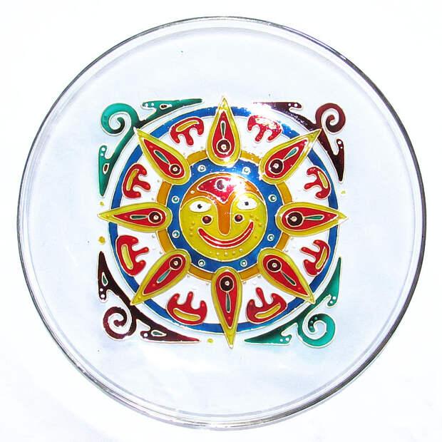 http://cs1.livemaster.ru/foto/large/2491829180-posuda-dekorativnye-tarelki-meksikanskie-n7725.jpg