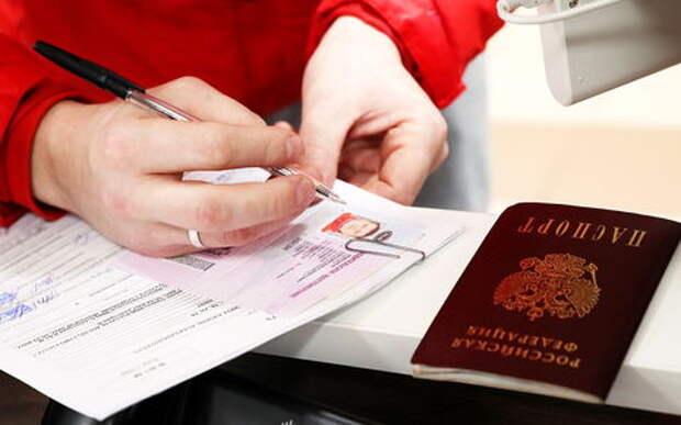 Пора менять водительские права. Какова сейчас госпошлина — 2000 или 3000 рублей?