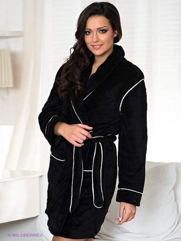 http://www.dressterra.ru/images/offer/11227/4/802134/802134.jpg