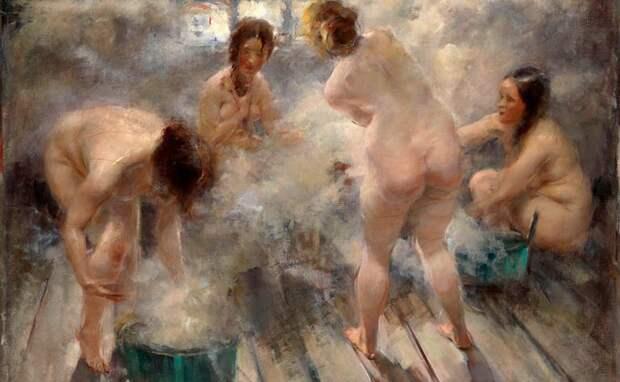 Температура баня, отличия, правила, сауна, хаммам