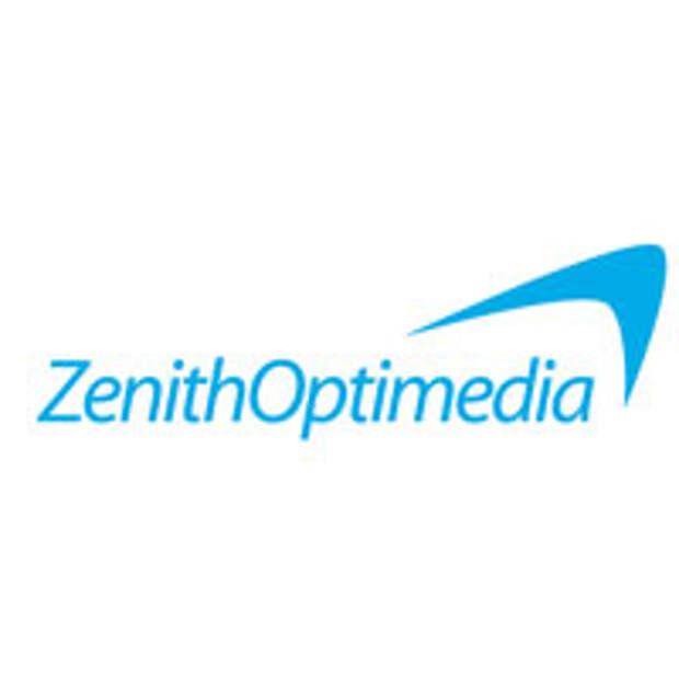 Прогноз ZenithOptimedia: Олимпиада вновь подстегнет рекламный рынок