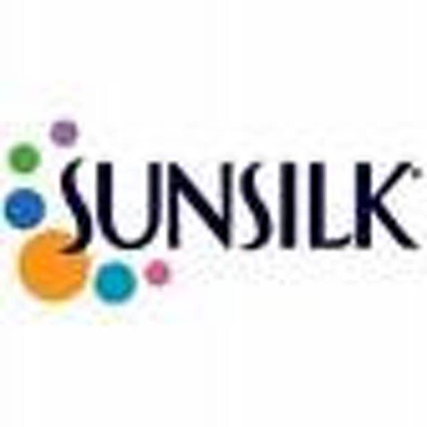 Sunsilk: брюнетки против блондинок