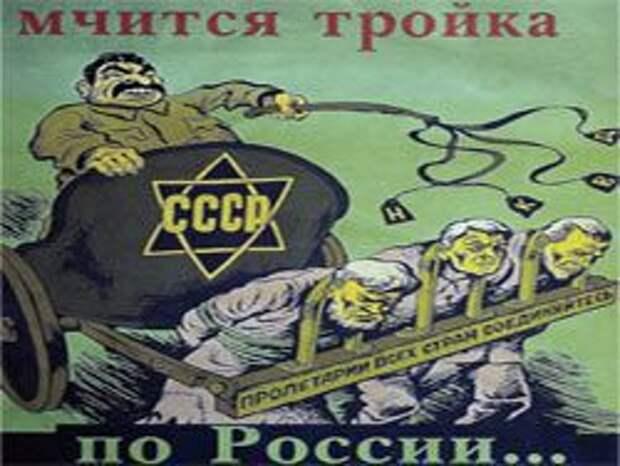 Новость на Newsland: Воспоминания о Совке. Что за люди коммунисты? ч.2