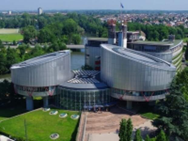 ПРАВО.RU: ЕСПЧ признал нарушение прав главреда новочеркасской газеты на свободу мнений
