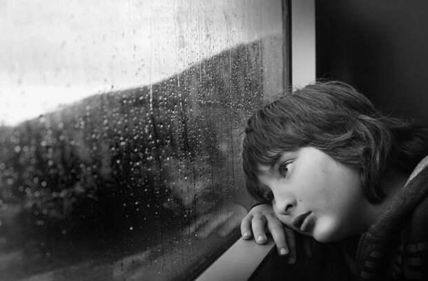 Мальчик заплатил за безбилетного пассажира автобуса. Но ребенок и подумать не мог, как отблагодарит его мужчина