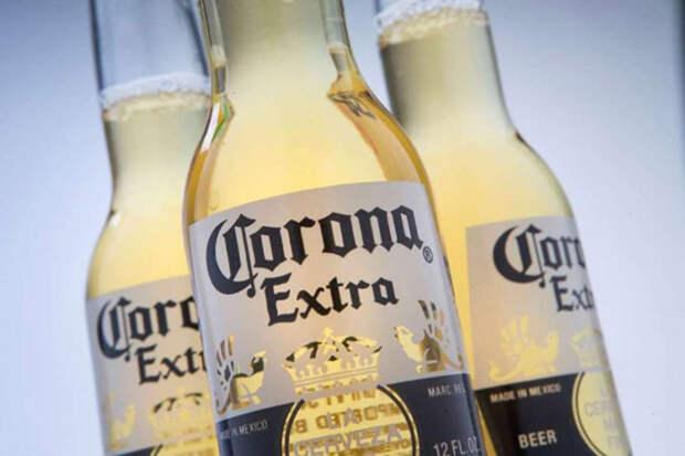 Самые дорогие бренды пива в мире в 2015 году