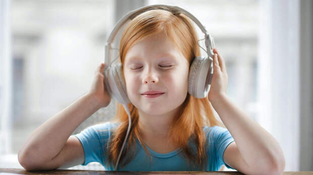 Хорошая музыка: способ научить ребёнка любить искусство