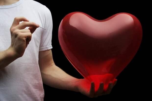 Стоит ли возобновлять отношения, которые уже закончились
