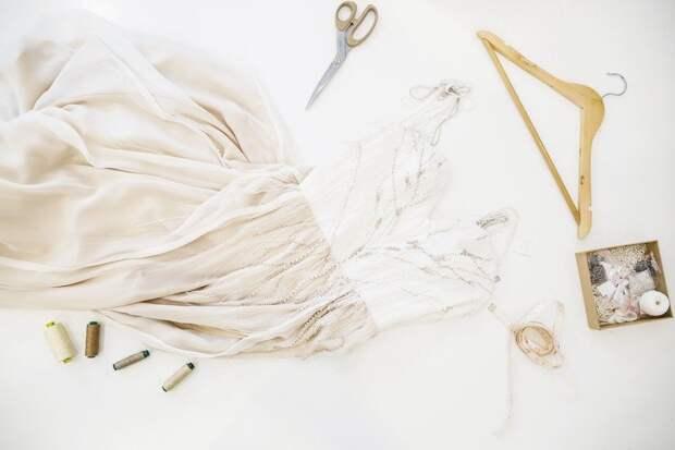 Красивые платья навыпускной: что вмоде вэтом году