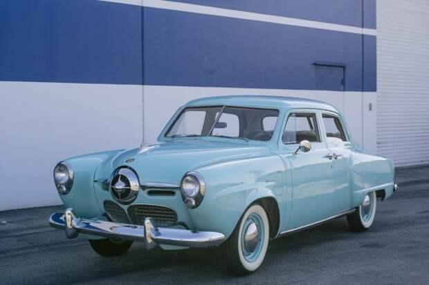 Studebeker Champion 1950 Queen, Фредди Меркьюри, авто, автомобили, знаменитость, певец, факты