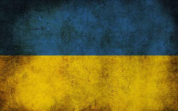 Поздравляем доскакавших: Украина сегодня — ни газа, ни угля, ни денег