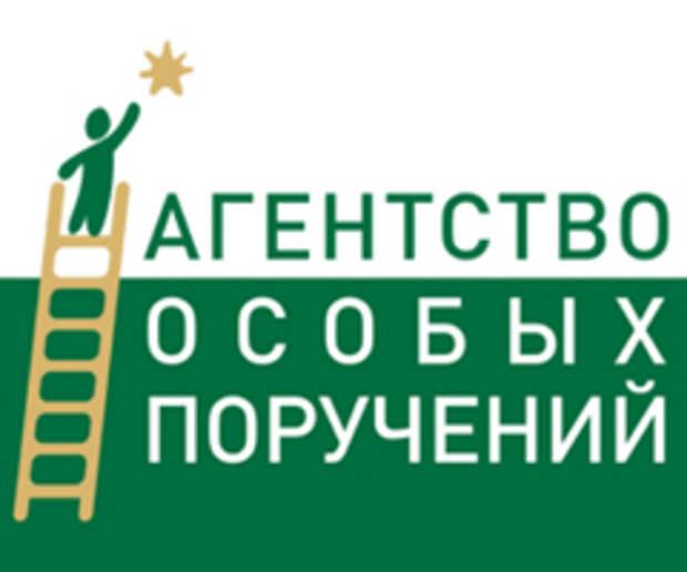 Porucheno.ru предлагает новую технологию продажи товаров и услуг