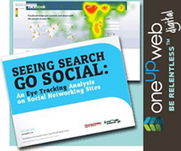 Социальные сети и реклама: что видят пользователи