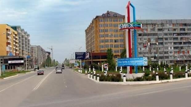 Жители Ингушетии и Дагестана тратят на комуслуги меньше всех