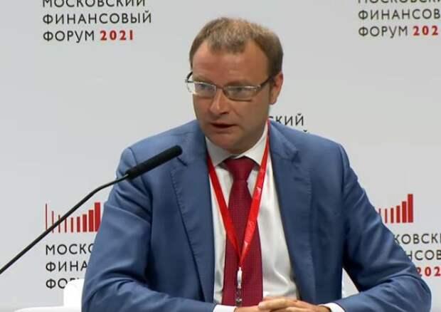 Роман Горюнов.