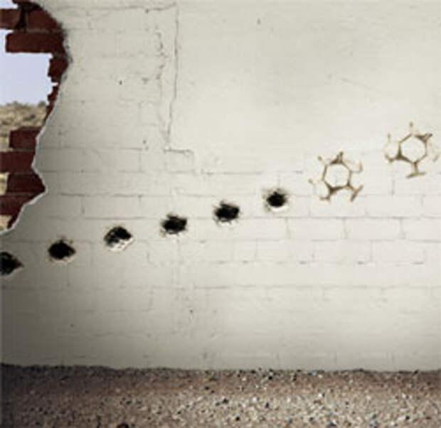 Футбол лучше, чем война: молодые креаторы оттачивают мастерство на социальной рекламе
