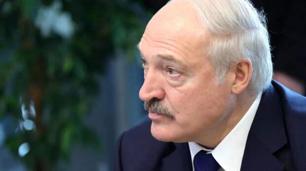 Заговор против Лукашенко: готовился переворот с участием украинских боевиков