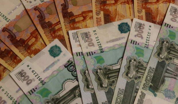 Омичка отсудила 2.3млн рублей после смерти отца отмалярии