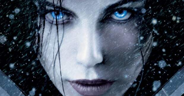 20 самых сексуальных героинь научной фантастики  героиня, научная фантастика